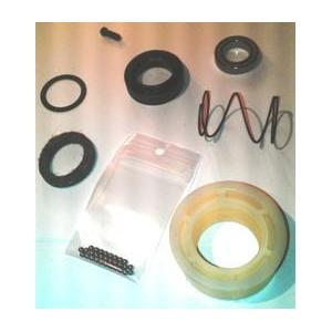 1967 Steering Column Rebuild Kit Image