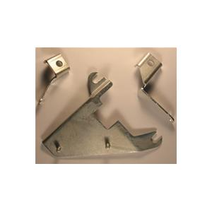 2-4 Inline B/RB Engine Bracket Set for A/C Image